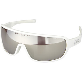 POC DO Blade Glasses hydrogen white
